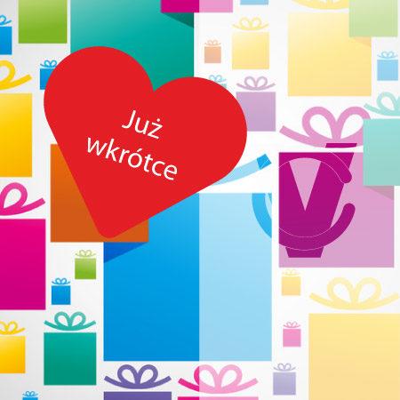 Konkursy i quizy z nagrodami