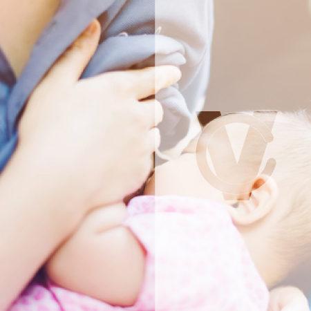 Zdrowie po porodzie